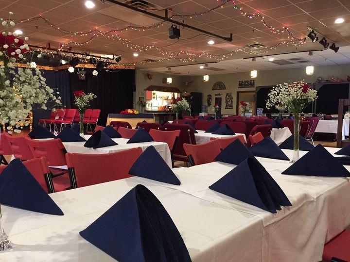 Tmx Img 8034 51 1051773 Burlington, VT wedding venue