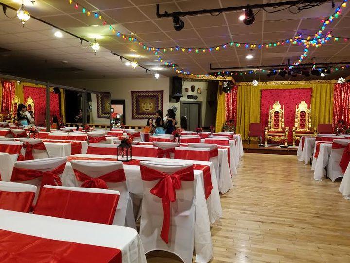 Tmx M4 51 1051773 Burlington, VT wedding venue