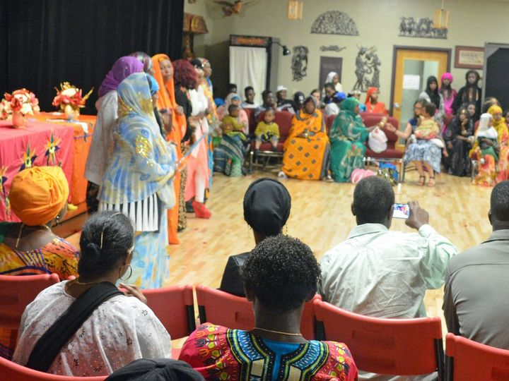 Tmx Somali Wedding 5 30 1538 51 1051773 Burlington, VT wedding venue