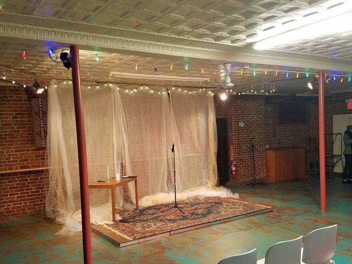 Tmx Wedding 1 201802 51 1051773 Burlington, VT wedding venue