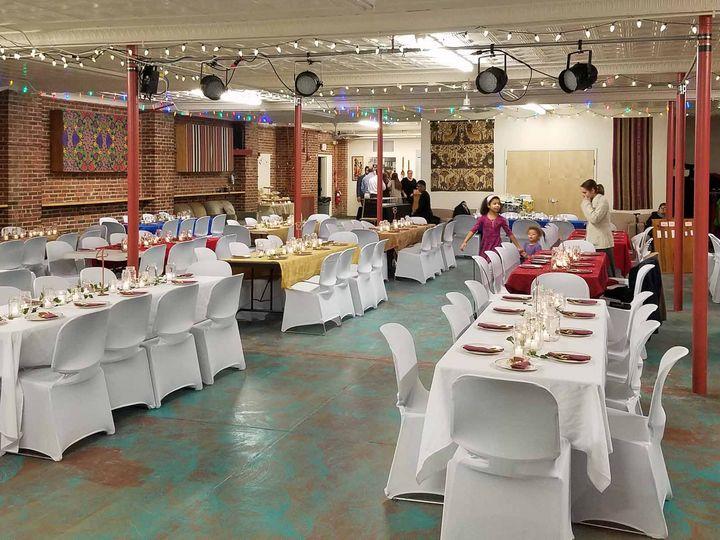 Tmx Wedding 1 201808 51 1051773 Burlington, VT wedding venue