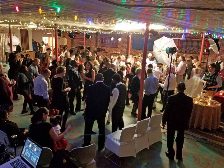 Tmx Wedding 1 201812 51 1051773 Burlington, VT wedding venue