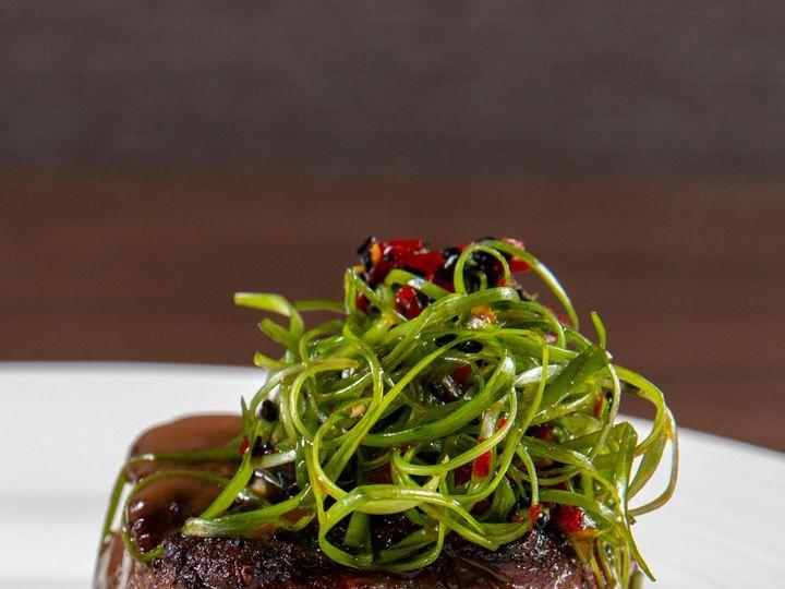 Tmx Filet Steak Entree 51 1151773 157933075047451 Bellevue, WA wedding venue