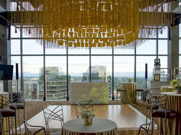 Tmx Vertigo Dancefloor Style 51 1151773 158123194943763 Bellevue, WA wedding venue