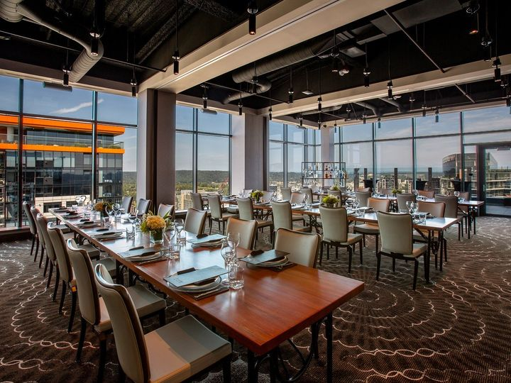 Tmx Vista Suite Bamboo 51 1151773 157933100519521 Bellevue, WA wedding venue