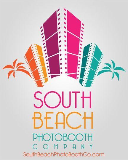 southbeachphotobooths