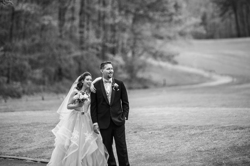 Black and white - Joe Cutalo Photography