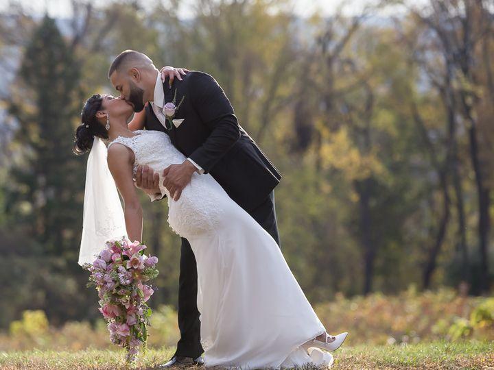 Tmx 1491624591026 Promo 2 Princeton, NJ wedding photography