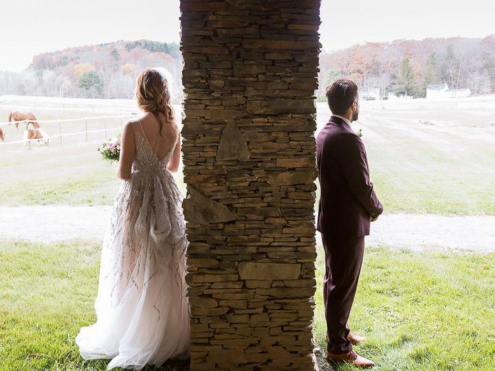 Tmx 1491624591452 Promo 1 Princeton, NJ wedding photography