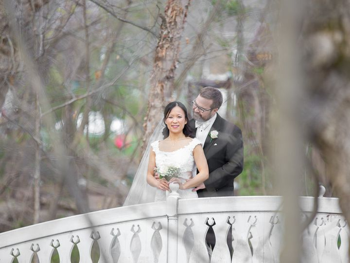 Tmx 1491624599202 Promo 3 Princeton, NJ wedding photography