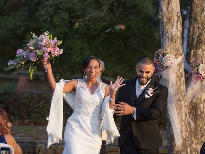 Tmx 1491624877549 Promo 26 Princeton, NJ wedding photography
