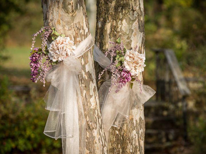 Tmx 1491624886969 Promo 27 Princeton, NJ wedding photography