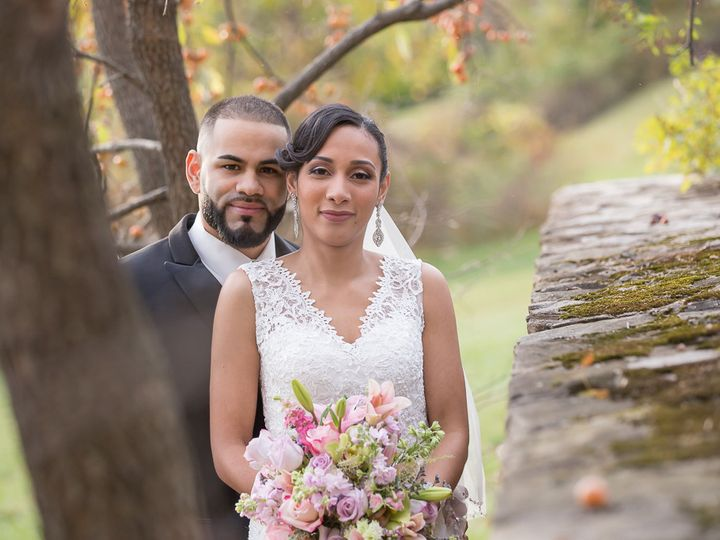 Tmx 1491624894871 Promo 28 Princeton, NJ wedding photography