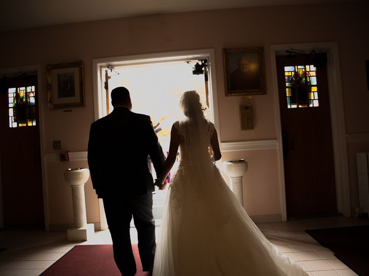 Tmx 1491624967457 Promo 31 Princeton, NJ wedding photography