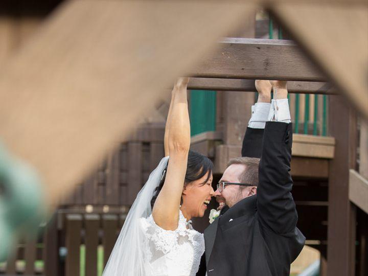 Tmx 1491624974942 Promo 34 Princeton, NJ wedding photography