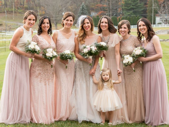 Tmx 1491624982608 Promo 35 Princeton, NJ wedding photography