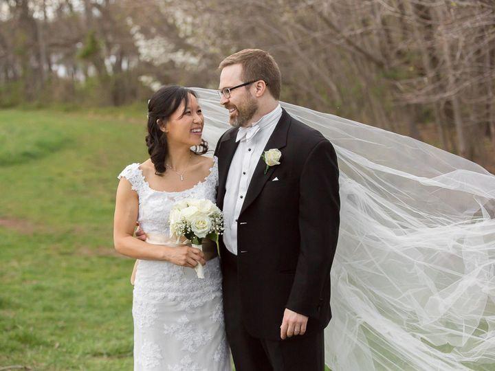 Tmx 1491625653427 Promo 47 Princeton, NJ wedding photography