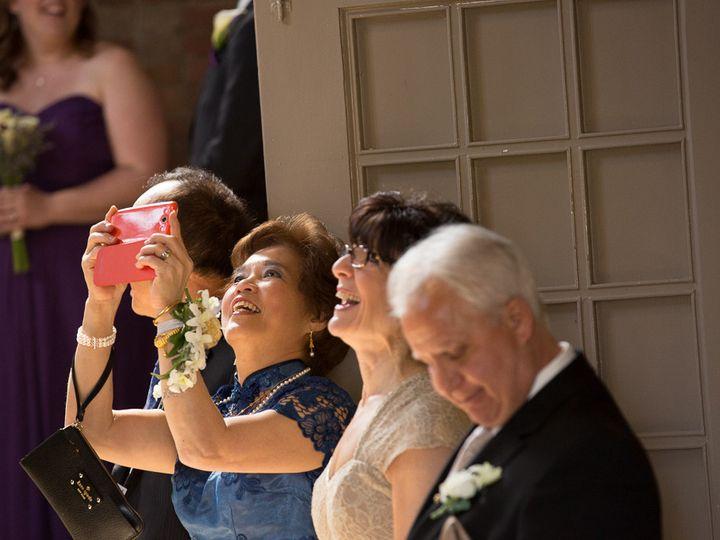 Tmx 1491625653892 Promo 48 Princeton, NJ wedding photography