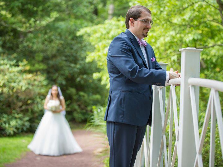 Tmx 1506536846864 Emilyandandrewpromo 2 Princeton, NJ wedding photography