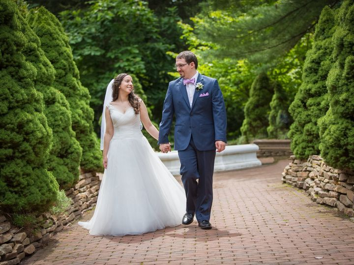 Tmx 1506536859144 Emilyandandrewpromo 6 Princeton, NJ wedding photography