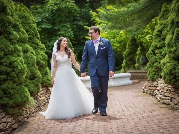 Tmx 1506536859144 Emilyandandrewpromo 6 Princeton, NJ wedding photography