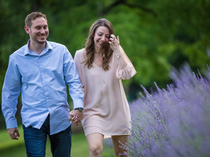 Tmx 1506537475729 Samanthajohnengagment 118 Princeton, NJ wedding photography