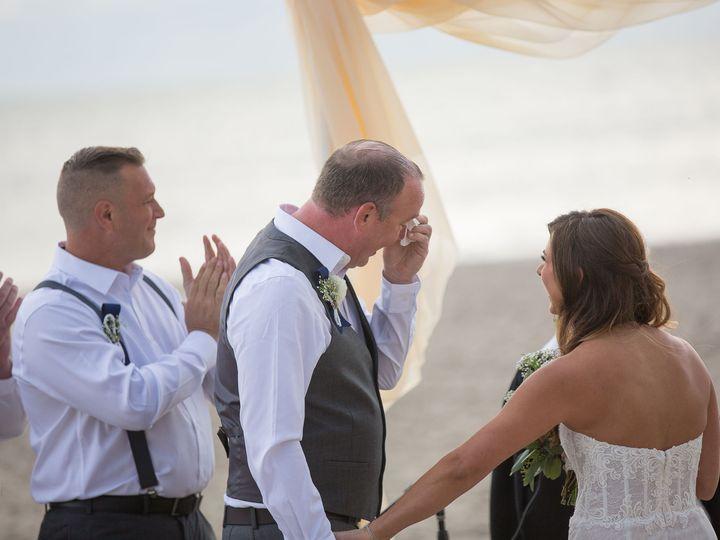 Tmx 1515522737 84472743b7c9f61e 1515522734 91a3a02725734ac1 1515522730306 6 Jenn And Matt 259 Princeton, NJ wedding photography
