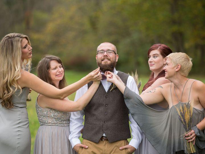 Tmx 1515522741 7ea831f28b1b823c 1515522739 8b1c91b9085013d7 1515522730311 13 Laura And Ed 207 Princeton, NJ wedding photography