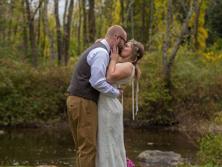 Tmx 1515522743 De157f09525c6ab6 1515522741 83afb9f1bac9a4a6 1515522730312 15 Laura And Ed 402 Princeton, NJ wedding photography