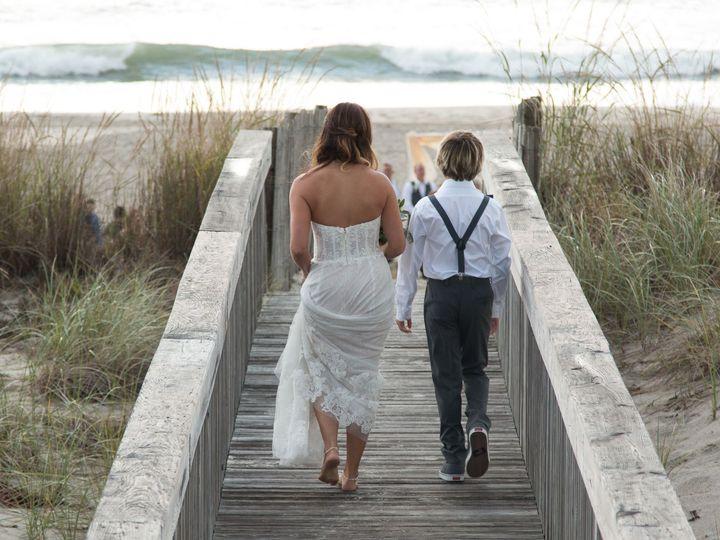 Tmx 1515522781 96adfb59e93c7ba1 1515522733 4c33a9945a1f3948 1515522730304 5 Jenn And Matt 241 Princeton, NJ wedding photography