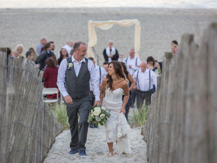 Tmx 1515522781 Ff505759213ca639 1515522735 0b1e400a51d8d8f8 1515522730307 7 Jenn And Matt 330 Princeton, NJ wedding photography
