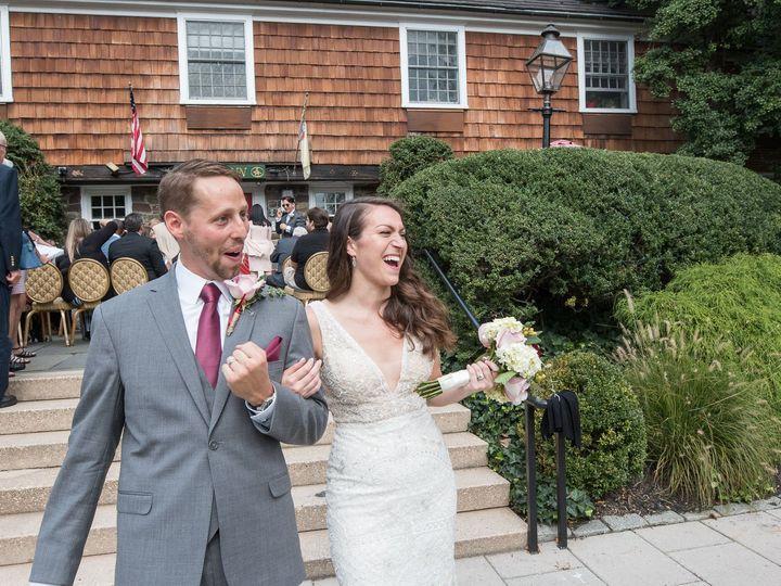 Tmx 1515523786 6b1b3b81b119c65b 1515523780 87200cdcbf17d6d6 1515523776894 4 Brittany And Jared Princeton, NJ wedding photography