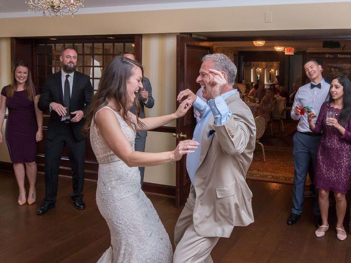 Tmx 1515523790 D69d9ce13734e28b 1515523782 B5d71a95de35a8bc 1515523776898 9 Brittany And Jared Princeton, NJ wedding photography