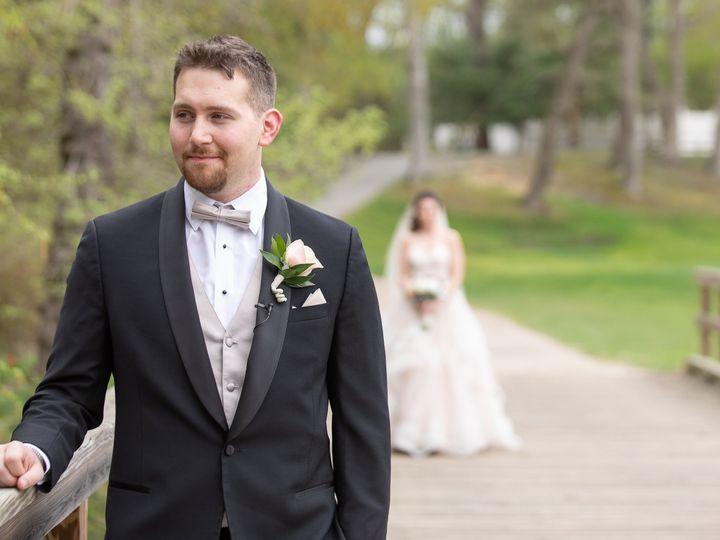 Tmx Alyssa And Nick 154 51 922773 Princeton, NJ wedding photography
