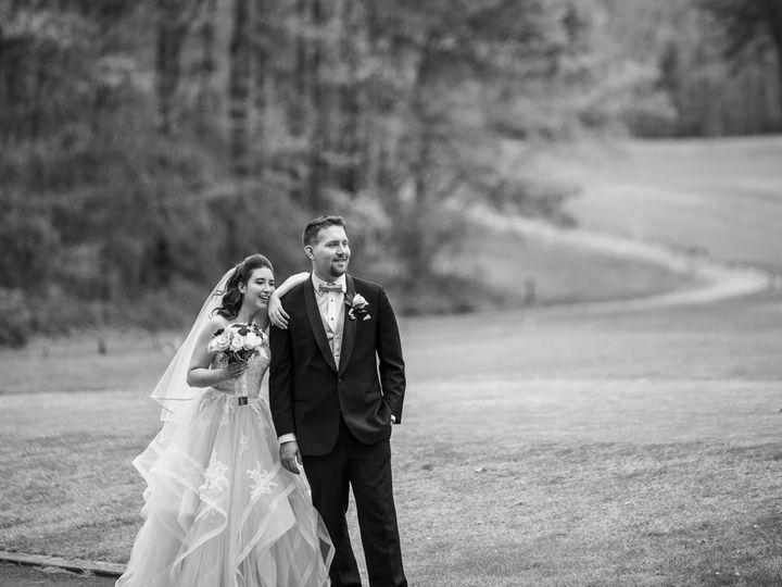 Tmx Alyssa And Nick 253 51 922773 Princeton, NJ wedding photography