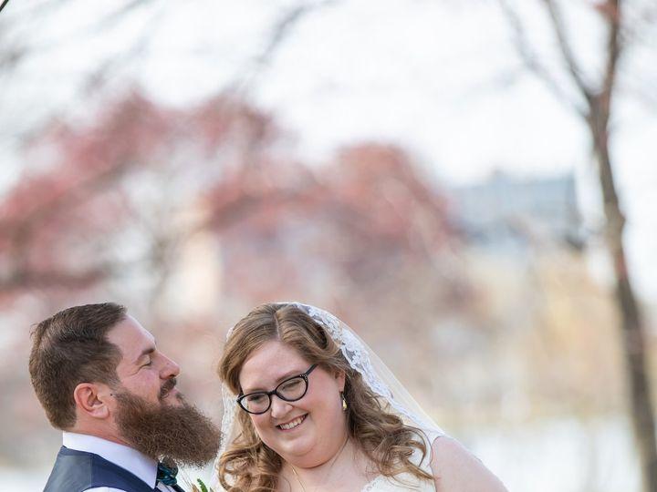Tmx Caitlin And Mark 210 51 922773 Princeton, NJ wedding photography