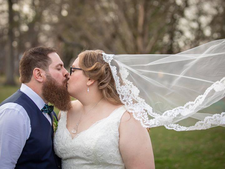 Tmx Caitlin And Mark 490 51 922773 Princeton, NJ wedding photography