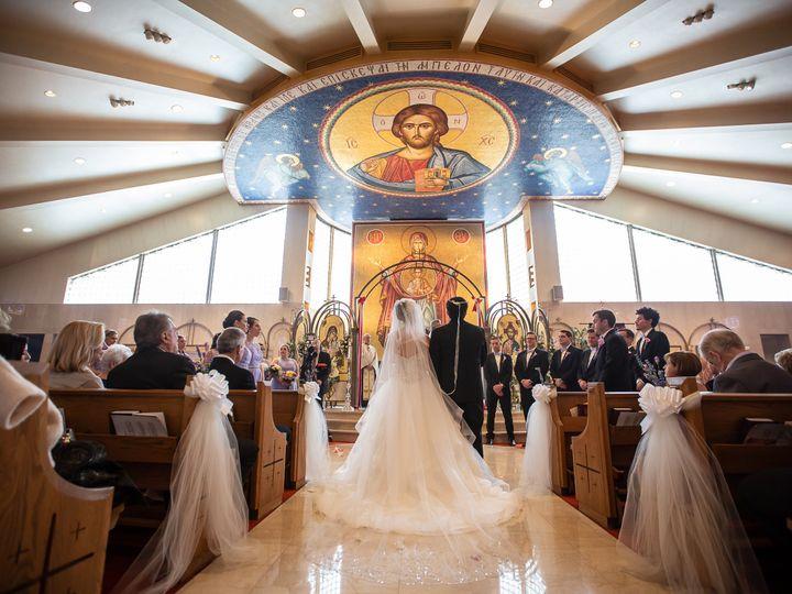 Tmx Michelle And Vic 454 51 922773 Princeton, NJ wedding photography