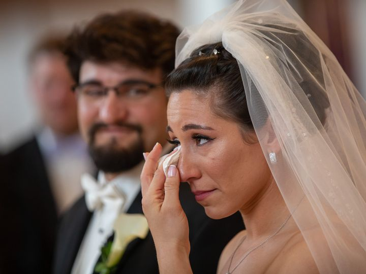 Tmx Michelle And Vic 493 51 922773 Princeton, NJ wedding photography