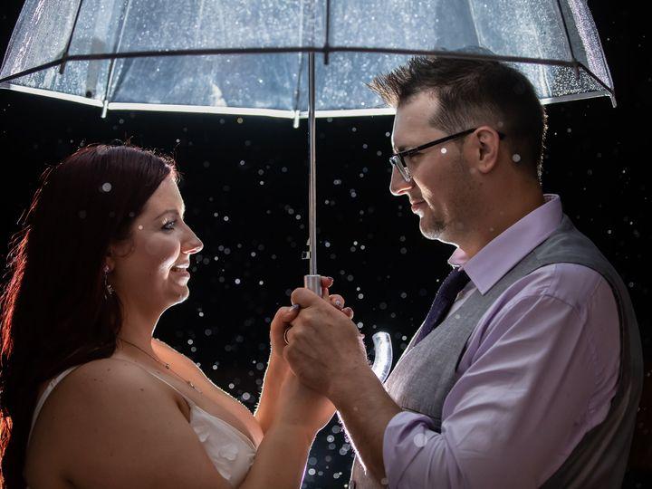 Tmx Olesia And Eric 453 51 922773 Princeton, NJ wedding photography