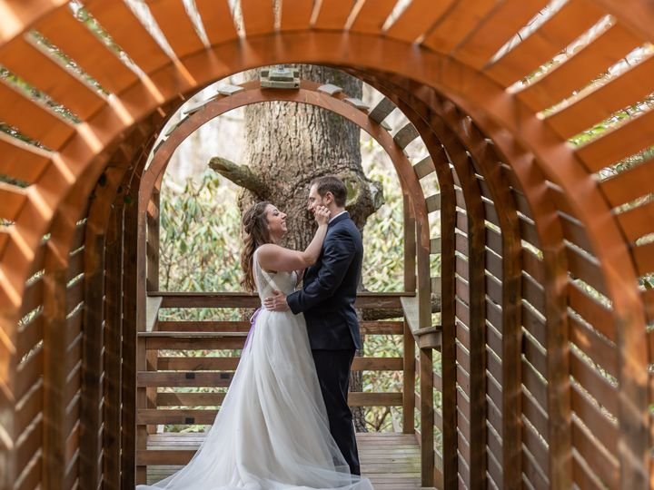 Tmx Samantha And John 105 51 922773 Princeton, NJ wedding photography