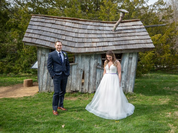 Tmx Samantha And John 157 51 922773 Princeton, NJ wedding photography
