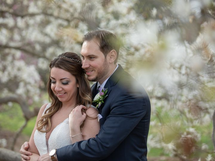Tmx Samantha And John 208 51 922773 Princeton, NJ wedding photography