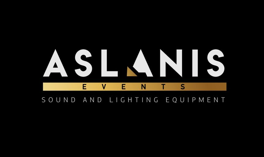 aslanis events logo 51 1052773 157752074964083