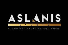 Aslanis Events