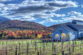 The Barn at Smugglers' Notch