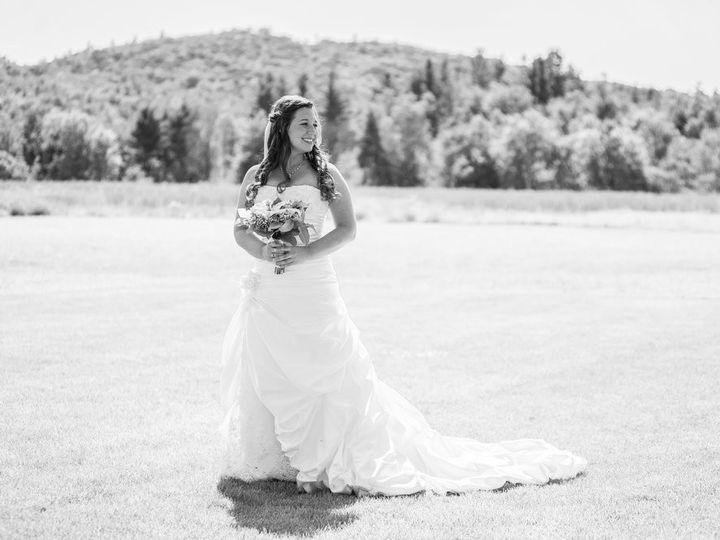 Tmx 1480528607003 Download 1 Jeffersonville wedding venue
