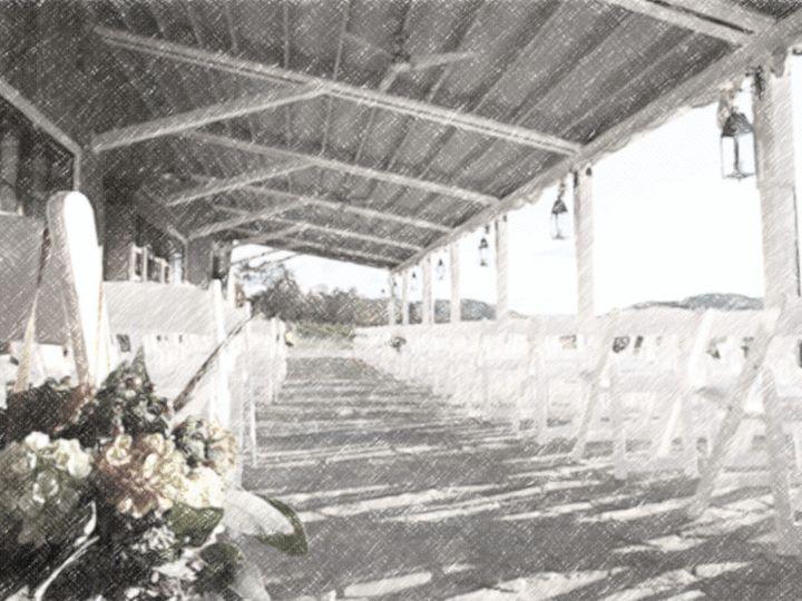 Tmx 1480528676351 Coveredporchvermontweddingbarn Jeffersonville wedding venue