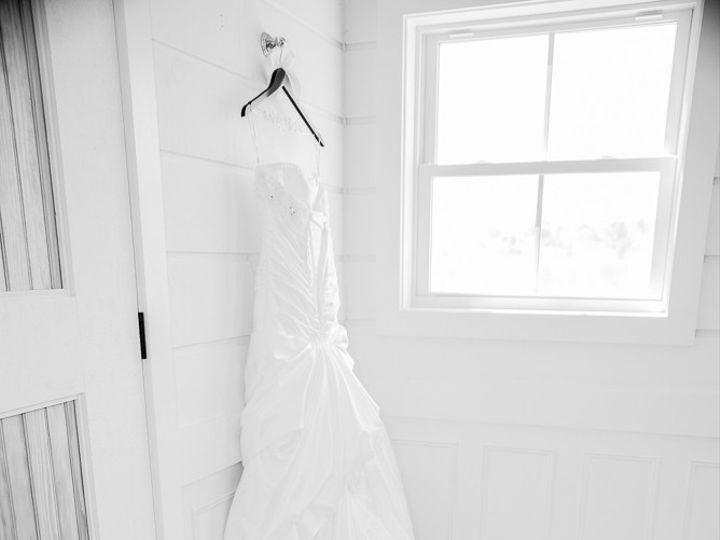 Tmx 1480538301034 Ashley And Steven 59 Jeffersonville wedding venue