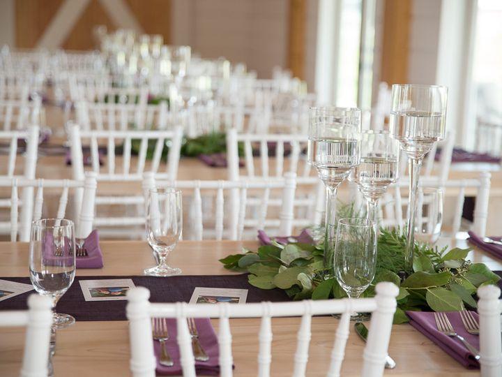 Tmx 1480538370022 Ashley And Steven 162 Jeffersonville wedding venue